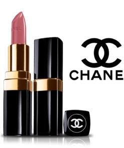 Son Chanel Rouge cao cấp hàng hiệu đốn tim mọi cô gái