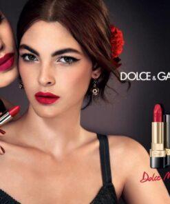 Son Dolce & Gabbana