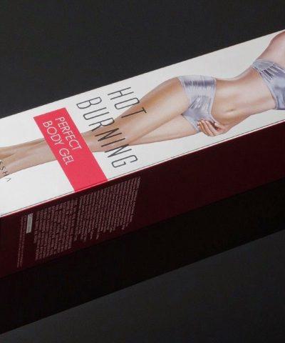 Kem tan mỡ Missha hàng xách tay Hàn Quốc