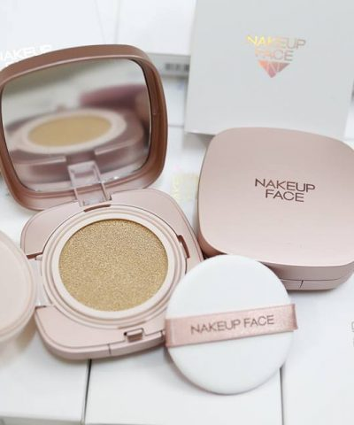 Phấn nước Nakeup Face Waterking Cushion