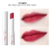 son- Karadium- Pucca -Love -Edition Smudging Tint Stick -3