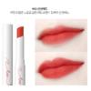 son- Karadium- Pucca -Love -Edition Smudging Tint Stick -4