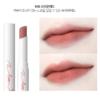 son- Karadium- Pucca -Love -Edition Smudging Tint Stick -8