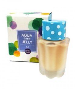 Kem trang điểm BB – Holika Holika Aqua Petit Jelly BB Cream SPF20/PA++