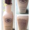 Sua-duong-danh-cho-da-dau-va-mun-Clean-Face-Mild-Lotion-The-Face-Shop5