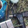 kem-nen-dd-cream-cover-247-day-defence-herball-blemish-balm-skintalk0