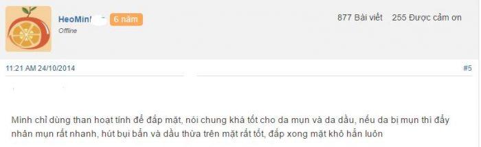 mat-na-thai-doc-khu-chi-bi-heo-Carbonated
