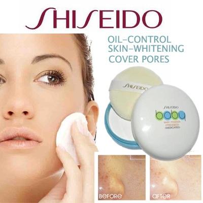 Chị ơi dùng thoải mái chị nhé. Do da em cũng nhạy cảm, nên em cũng ko dùng được các loại phấn khác. Nhưng mà dùng Shiseido baby powder thì hoàn toàn ok chị nhé. Thích lắm. Cảm giác da mình như da em bé ý. ha ha. Không bị kích ứng tí nào luôn mà lại lúc nào cũng trắng mịn