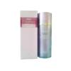 sua-duong-da-cellio-collagen-moisture-lotion2