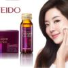 collagen-enriched-shiseido-dang-nuoc (1)