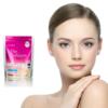 bot-collagen-shiseido-126g-cua-nhat0
