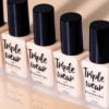 Kem nền triple wear foundation-4