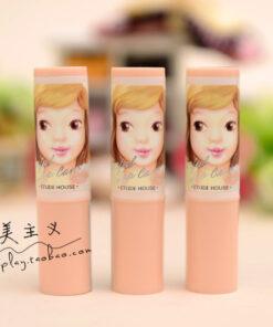kem che khuyết điểm môi Kissful Lip Care Lip Concealer