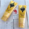 sua-rua-mat-shiseido-aqualabel-white-clear-foam-110g-mau-vang2
