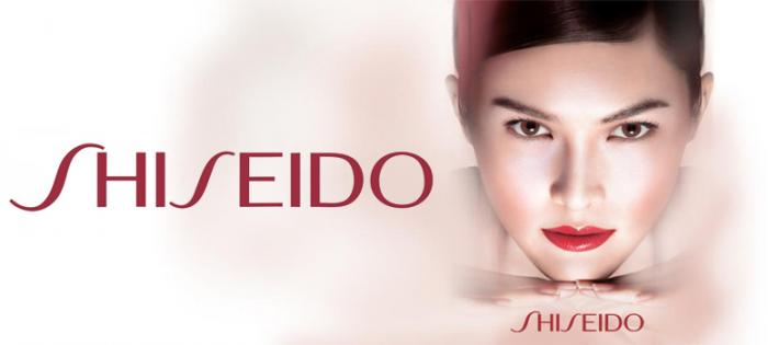Kem chống nắng Anessa Shiseido Perfect Sunscreen SPF 50+ PA++++