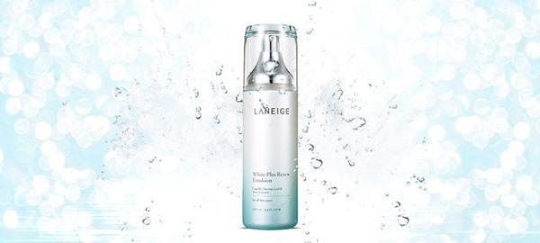Nước Hoa Hồng Sáng Da Laneige White Plus Renew Skin Refiner