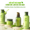 nuoc-hoa-hong-tra-xanh-green-tea-balancing-skin-innisfree (1)