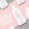 nuoc-hoa-hong-trang-da-se-khit-lo-chan-long-g9-skin-white-milk (2)