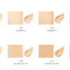 phan-nuoc-2-trong-1-laneige-layering-cover-cushion-spf34-pa (1)
