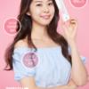 serum-duong-da-g9-skin-white-milk-capsule-serum (3)