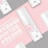 serum-duong-da-g9-skin-white-milk-capsule-serum (4)
