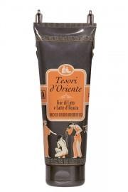 Sữa tắm xích Tesori d'Oriente chính hãng Ý