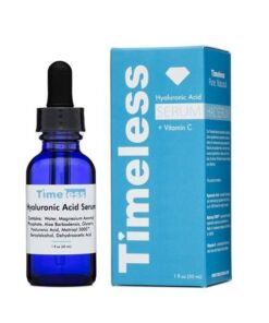 tinh-chat-timeless-20-vitamin-c-e-ferulic-acid-serum