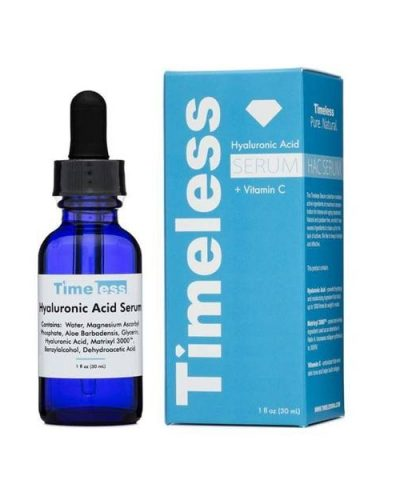 tinh-chat-timeless-20-vitamin-c-e-ferulic-acid-serum