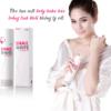 kem-duong-trang-da-body-snail-white-oc-sen (2)