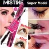 mascara-mistine-super-model-2-dau-thai-lan (8)