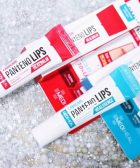 Son trị thâm môi Mediheal Labocare PanTeno Lips Healbalm