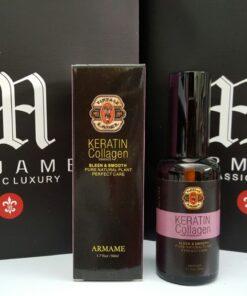 tinh dầu dưỡng tóc Armame