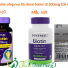 vien-uong-moc-toc-natrol-biotin-10000mcg-maximum-strength-2 (3)