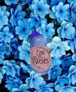 Nước hoa hồng Christian Lenart