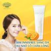 sua-rua-mat-lam-trang-se-lo-chan-long-innisfree-white-pore-facial-cleanser-150ml (10)