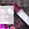 xit-khoang-caudalie-grape-water-limited-edition (1)