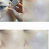 serum-tai-tao-da-elravie-derma-white-brightening-ampoule (3)