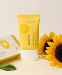 kem-chong-nang-innisfree-perfect-uv-protection-cream-long-lasting-spf50-10.jpg