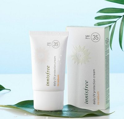 kem-chong-nang-kiem-dau-innisfree-daily-uv-protection-cream-no-sebum-10