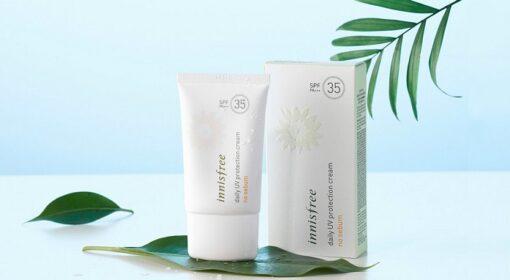 kem-chong-nang-kiem-dau-innisfree-daily-uv-protection-cream-no-sebum-10