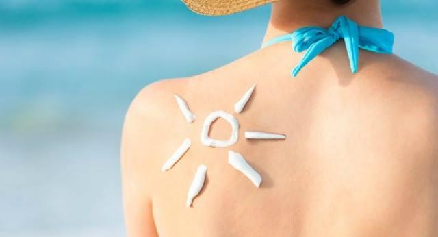 kem-chong-nang-kiem-dau-innisfree-daily-uv-protection-cream-no-sebum-4