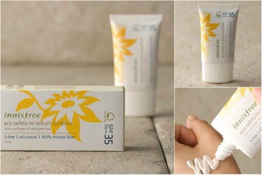 kem-chong-nang-kiem-dau-innisfree-daily-uv-protection-cream-no-sebum-7