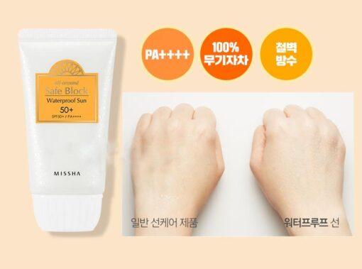 missha-all-around-safe-block-waterproof-sun-spf50-pa-10