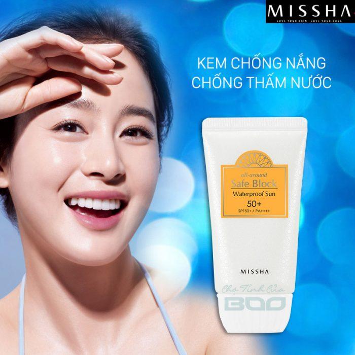 missha-all-around-safe-block-waterproof-sun-spf50-pa-13