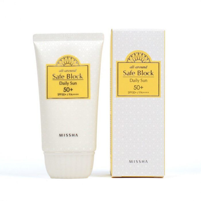 missha-all-around-safe-block-waterproof-sun-spf50-pa-16