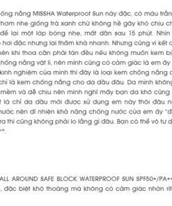 missha-all-around-safe-block-waterproof-sun-spf50-pa-2