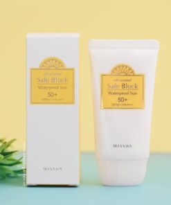 missha-all-around-safe-block-waterproof-sun-spf50-pa-7