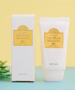 missha-all-around-safe-block-waterproof-sun-spf50-pa-7