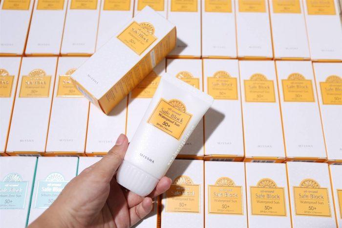 missha-all-around-safe-block-waterproof-sun-spf50-pa-8