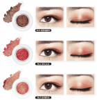 phan-mat-nhu-aritaum-shine-fix-eyes-3 - Copy